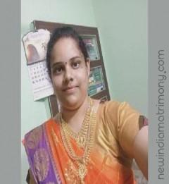 Jaya Priya S